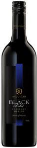 Mcguigan Black Label Cabernet Merlot Bottle