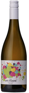 Ant Moore Estate Pinot Gris 2012, Marlborough Bottle