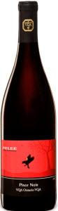 Pelee Island Pinot Noir 2011, VQA Ontario Bottle