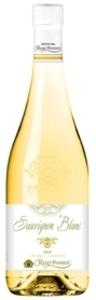 Remy Pannier Sauvignon Blanc 2011, Touraine Bottle