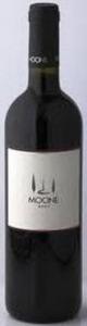 Mocine Rosso 2011, Toscana Igt Bottle