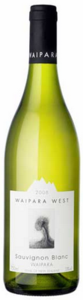 Waipara West Sauvignon Blanc 2011, Waipara, Canterbury, South Island Bottle