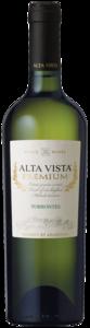 Alta Vista Premium Torrontés 2012, Mendoza Bottle