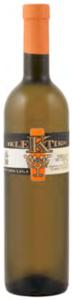 Eklektikos Verdicchio Dei Castelli Di Jesi Classico Superiore 2011, Doc Bottle