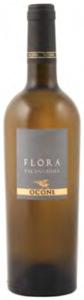 Ocone Flora Falanghina 2010, Dop Taburno Bottle