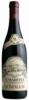 Tommasi Amarone Della Valpolicella Classico 2009, Doc Bottle