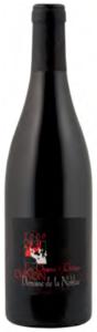 Domaine De La Noblaie Les Chiens Chiens Chinon 2009, Ac Bottle