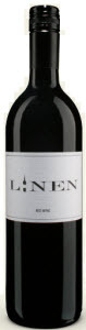 Bergevin Lane Linen Red 2011, Columbia Valley Bottle