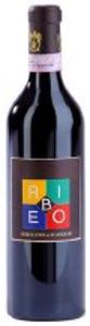 Morellino Di Scansano   Roccapesta Ribeo 2009 Bottle