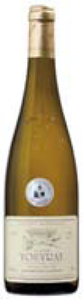 Vincent Raimbault Bel Air Vouvray 2010, Ac Bottle