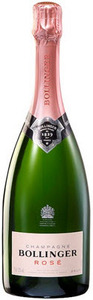 Bollinger Brut Bottle