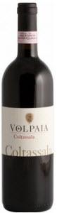 Volpaia Coltassala 2008, Chianti Classico Riserva Bottle