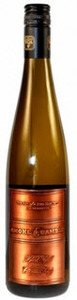 Smoke & Gamble Chardonnay Res Ddp 2011, VQA Ontario Bottle