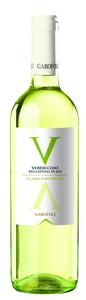 Garofoli Verdicchio Dei Castelli Di Jesi 2011, Classico Superiore Bottle