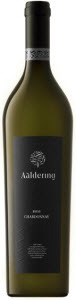 Aaldering Chardonnay 2012, Devon Valley Stellenbosch Bottle