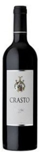 Crasto Vinho Tinto 2011, Doc Douro Bottle