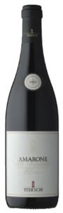 Tedeschi Amarone Della Valpolicella 2008 Bottle