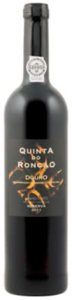 Quinta Do Roncão Reserva 2011, Doc Douro Bottle