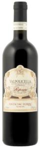 Antiche Terre Venete Ripasso Valpolicella 2011, Doc Bottle