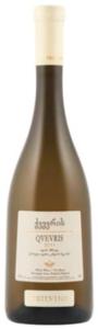 Tbilvino Qvevris 2011, Kakheti Bottle