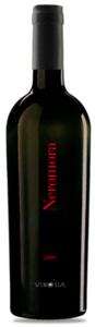 Neromora 2009, Doc Irpinia Campi Taurasini Bottle