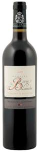 Domaine La Borie Blanche Terroirs D'altitude 2008, Ac Minervois La Livinière Bottle