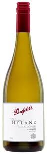 Penfolds Thomas Hyland Chardonnay 2012, Adelaide, South Australia Bottle