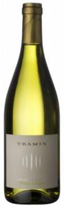 Tramin Pinot Grigio 2011, Doc Südtirol Alto Adige Bottle