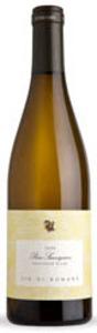 Vie Di Romans Piere Sauvignon Sauvignon Blanc 2010, Doc Friuli Isonzo, Rive Alte Bottle