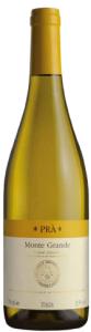 Prà Monte Grande Soave Classico 2011, Doc Bottle