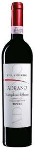 Villa Medoro Adrano Montepulciano D'abruzzo 2009, Docg Colline Teramane Bottle