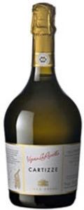 Villa Sandi Vigna La Rivetta Valdobbiadene Superiore Di Cartizze, Docg Bottle