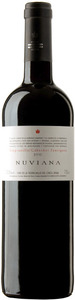 Nuviana Tempranillo Cabernet 2011 Bottle
