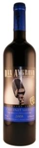 Dan Aykroyd Cabernet Shiraz 2011, Niagara Peninsula Bottle