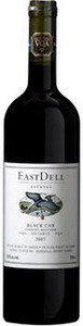 Eastdell Black Cab 2011, Ontario VQA Bottle