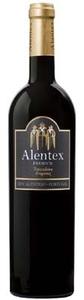 Alentex Premium 2009, Do Alentejo Bottle