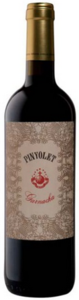 Pinyolet Garnacha 2011, Do Montsant Bottle