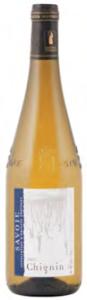 Domaine Jean Charles Girard Madoux Chignin 2011, Ac Savoie Bottle