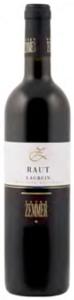Peter Zemmer Raut Lagrein 2011, Doc Alto Adige Südtirol Bottle