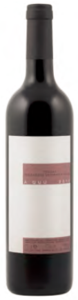 Montepeloso A Quo 2010, Igt Toscana Bottle