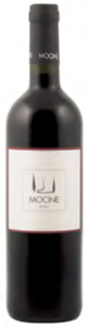 Mocine 2011, Igt Toscana Bottle