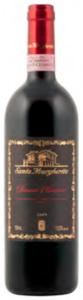 Santa Margherita Chianti Classico 2009, Docg Bottle