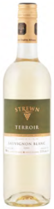 Strewn Terroir Sauvignon Blanc 2011, VQA Niagara On The Lake Bottle