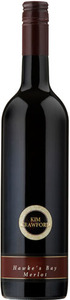 Kim Crawford Merlot 2011, Hawkes Bay, North Island Bottle