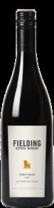 Fielding Pinot Noir 2010, VQA Lincoln Lakeshore, Niagara Peninsula Bottle