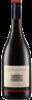 Clone_wine_38060_thumbnail