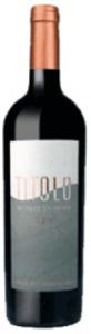 Aglianico Del Vulture   Elena Fucci Titolo 2008 Bottle