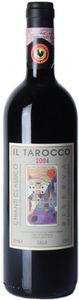 Toraccia Di Presura Il Tarocco Chianti Classico Riserva 2009, Chianti Classico Bottle