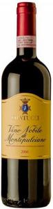 Contucci Vino Nobile Di Montepulciano Riserva 2009, Vino Nobile Di Montepulciano Bottle