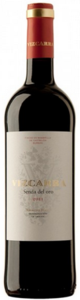 Vizcarra Senda Del Oro Roble 2011, Do Ribera Del Duero Bottle